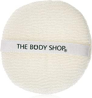 The Body Shop Facial Buffer