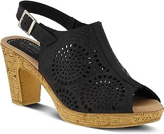 Best liberty walk sandals Reviews