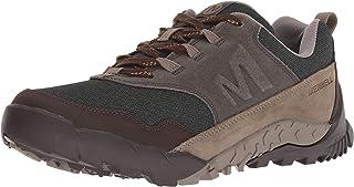 حذاء المشي للرجال Merrell ANNEX RECRUIT