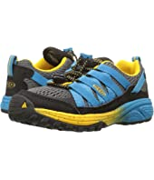Keen Kids - Versatrail (Toddler/Little Kid)