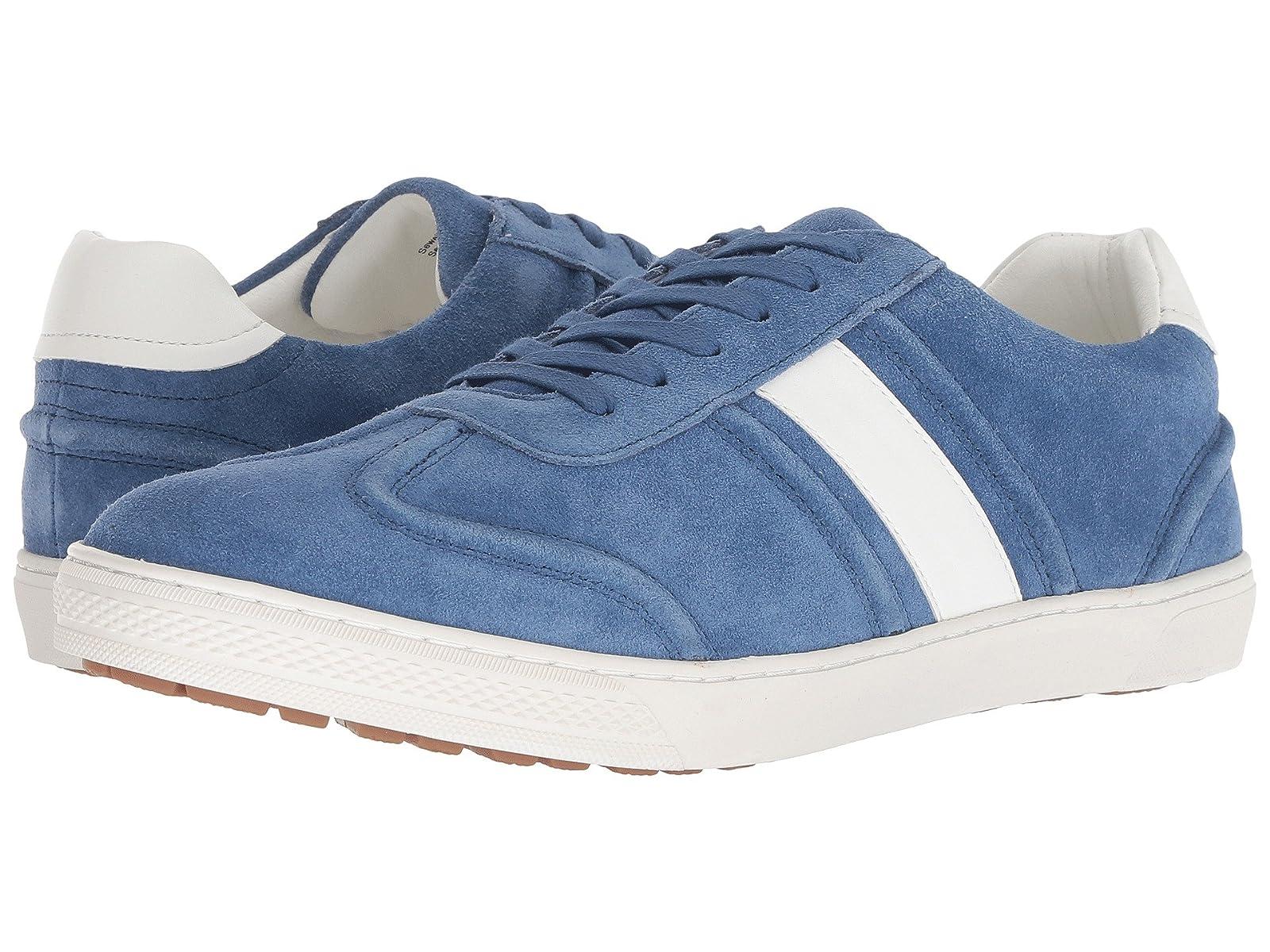 Steve Madden SewellAtmospheric grades have affordable shoes