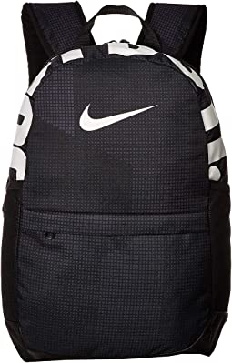 fbc5d7aa48fb Nike auralux backpack print