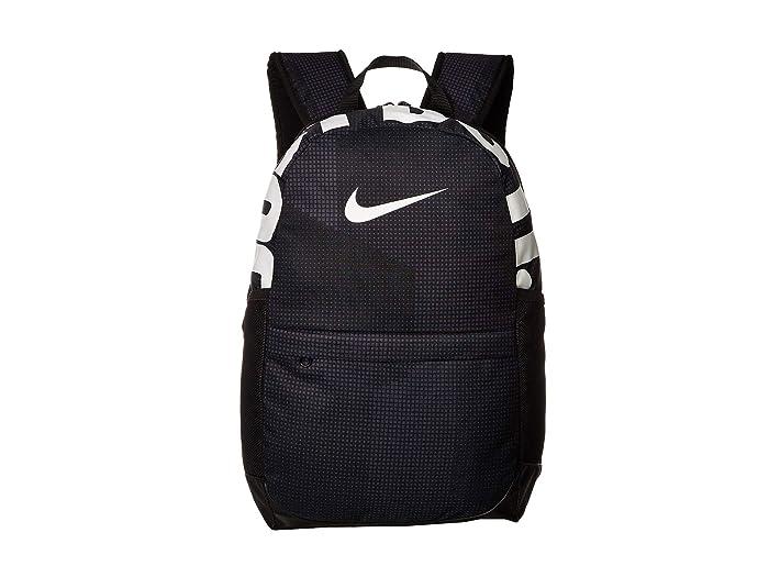 2c1703575c5d Brasilia Printed Backpack (Little Kids/Big Kids)