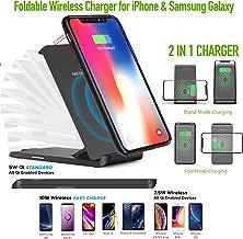 lg wireless charging phones