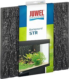 Juwel Aquarium Structured Background STR