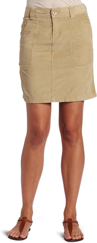 Columbia Women's Vapor Trail outlet Skirt OFFicial
