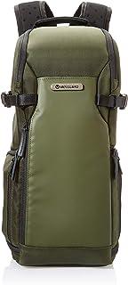 VANGUARD VEO SELECT 44BR zielony, plecak