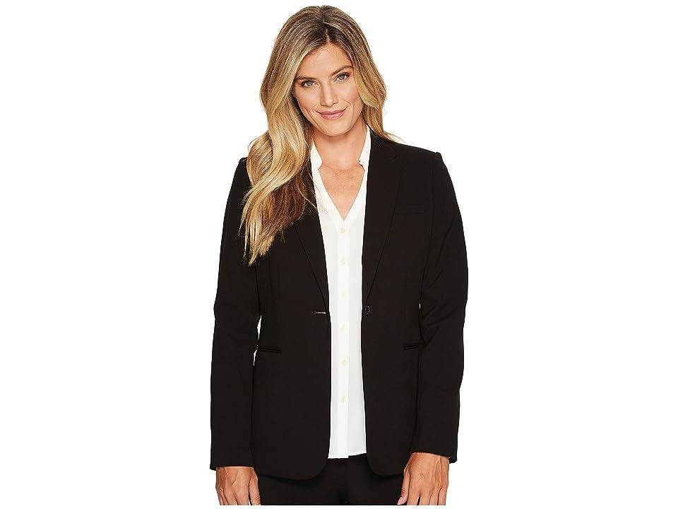 Calvin Klein - Calvin Klein 1 Button Jacket