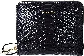 Uterque Women Crocodile print wallet 2205/710/800