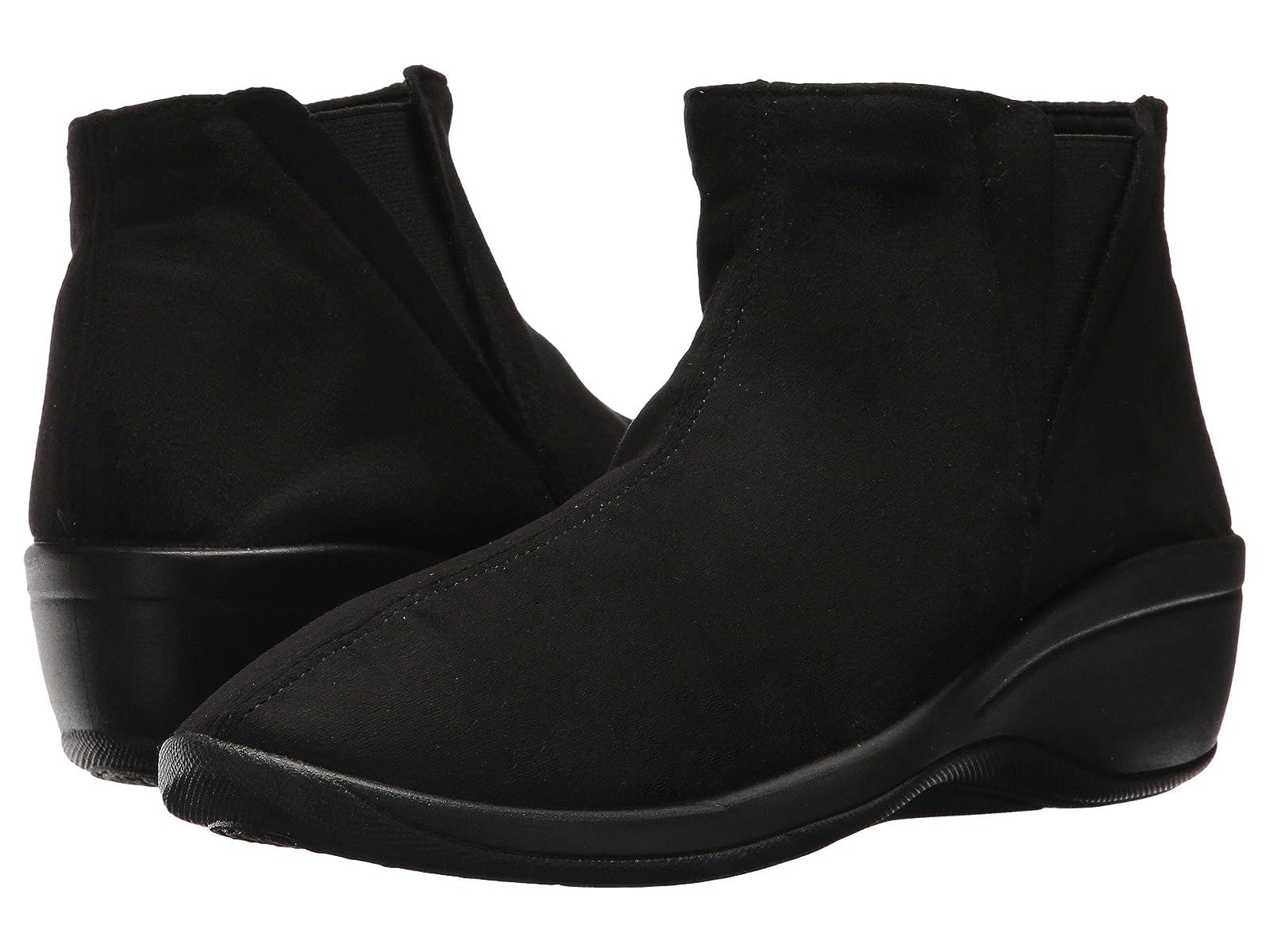 Arcopedico LuanaSelling fashionable and eye-catching shoes
