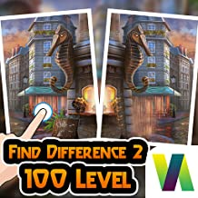 Best spot the difference android app Reviews