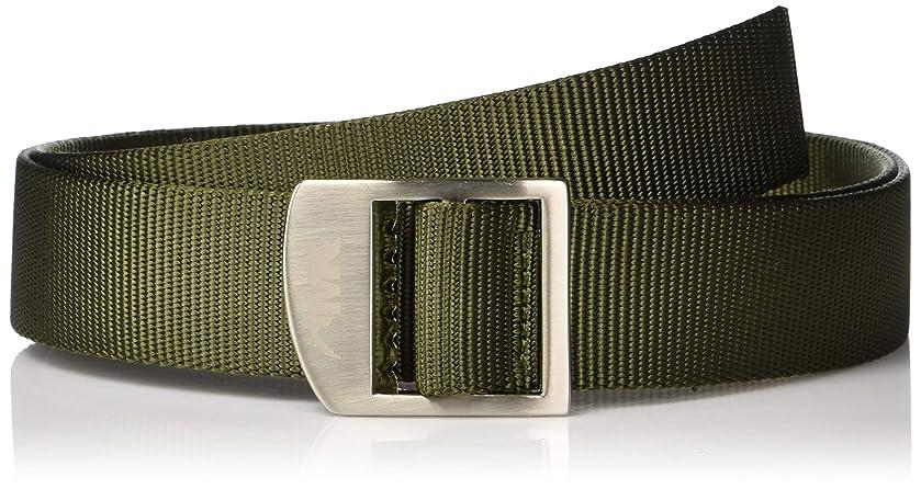 Mountain Khakis Men's Webbing Belt