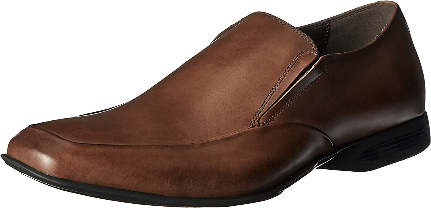 Kenneth Cole REACTION Men's Sounds Sharp Loafers