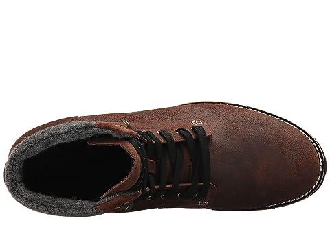 Ashtenor Woolrich couleur Noir Chocolat 1830 Multi Explorateur wBpTqnwx
