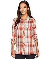 Townie Long Sleeve Shirt