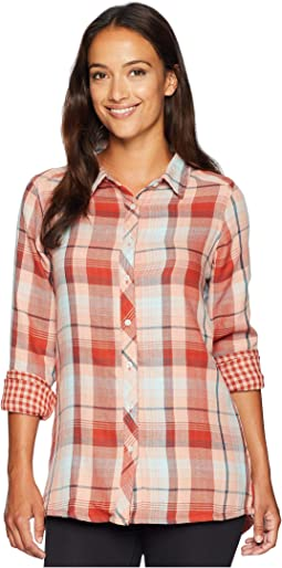 Townie Long Sleeve Shirt