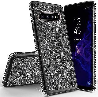 Suchergebnis Auf Für Samsung Galaxy Hülle Glitzer Koffer Rucksäcke Taschen