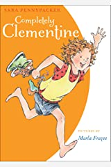 Completely Clementine Kindle Edition