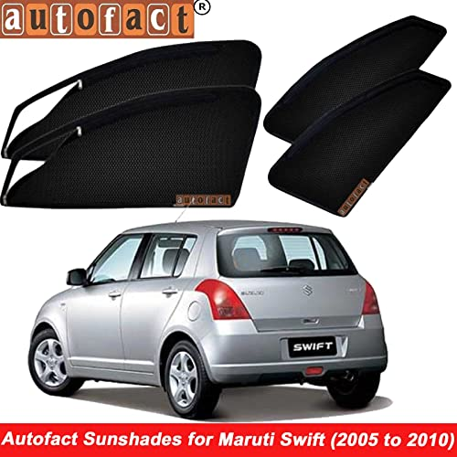 Maruti Swift Accessories Buy Maruti Swift Accessories Online At