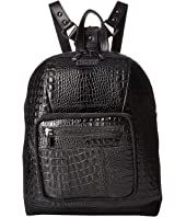Dr. Martens - Lux Small Slouch Backpack