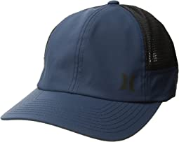 Hurley - Layback Hat