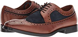 Kenneth Cole New York - Ticket Oxford