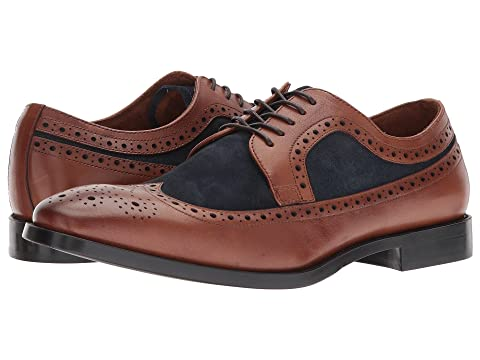 Kenneth Cole New YorkTicket Oxford