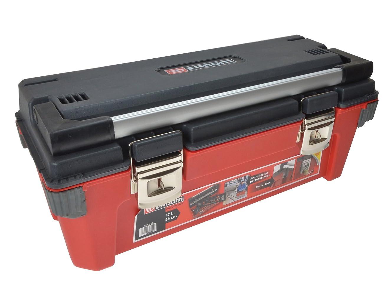 ふりをする接続されたモディッシュFacom(ファコム)プロボックス 工具箱 BP.P26
