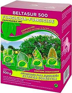 Amazon.es: oxicloruro de cobre - Fungicidas / Control de plagas y ...