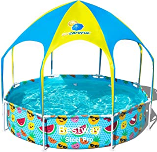 Amazon.es: Incluir no disponibles - Piscinas desmontables ...