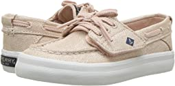 Sperry Kids Crest Resort Jr. (Toddler/Little Kid)