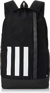 adidas unisex-adult Essentials 3-Stripes Backpack BACKPACK