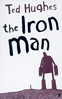 Best iron man ted hughes Reviews