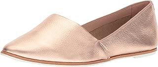 ALDO Women's Blanchette Ballet Flat