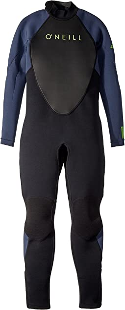 8b5c4ccf4a Neoprene Wetsuits + FREE SHIPPING | Sporting Goods | Zappos.com