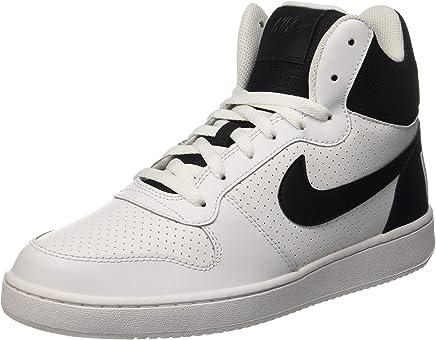 Nike Herren Court BGoldugh BGoldugh BGoldugh Mid Basketballschuhe Wolf grau Weiß - Gym rot B013VMVMA0 | Sale Online Shop  fe65ec
