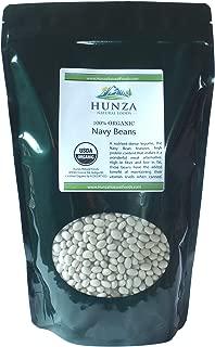 Best navy beans navy beans navy beans Reviews