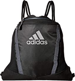 Adidas studio ii backpack, Bags   Shipped Free at Zappos 27ec4be787