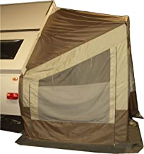 Dometic Awnings 747AFRM12.000 Screen Room for A-Frame Camper
