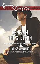 Best janice maynard music Reviews
