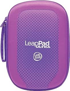 LeapFrog LeapPad 7