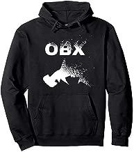 hammerhead shark hoodie