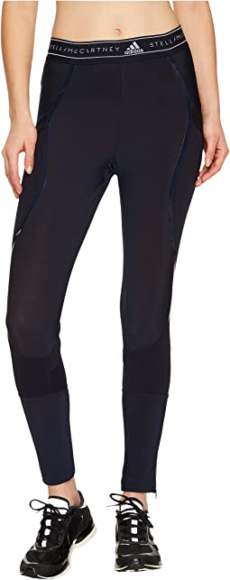 adidas by Stella McCartney - Run Knit Tights BQ8321
