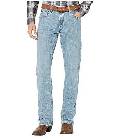 Wrangler 20X Jean Slim Boot Jeans (Junction) Men