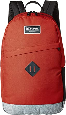 Switch Backpack 21L