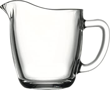 Hospitality Glass Brands 53912-048 Gastro Boutique Bowl 1 oz. Pack of 48