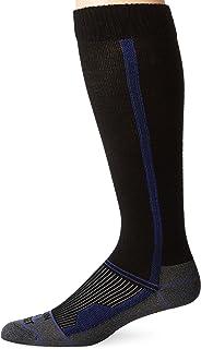 Farm to Feet Men's Blue Ridge Compression Run Socks