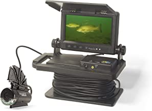200-7236 Aqua-Vu AV 715C Underwater Viewing System with Color Video Camera & 7