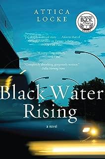 Black Water Rising: A Novel (Jay Porter Series Book 1)