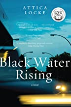 Black Water Rising: A Novel (Jay Porter Series Book 1)